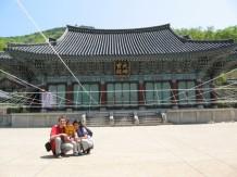 09.04.28 Songgwangsa (5)