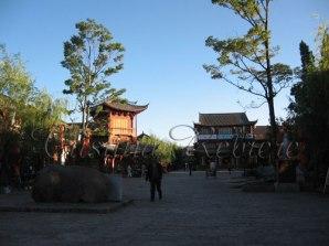 Lijiang-2