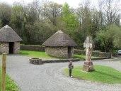Irish-National-Heritage-2