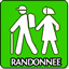 ic_Randonnee