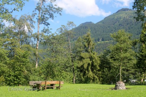 Thüringen blog-travel.voyage
