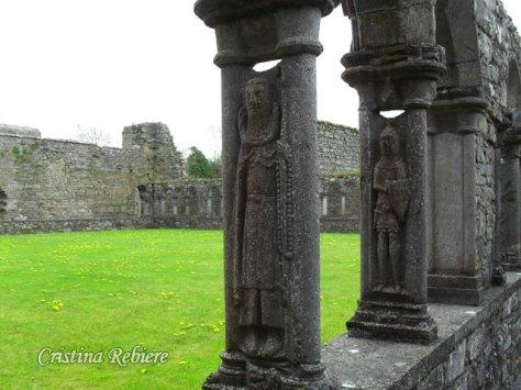 Irlande blog-travel.voyage